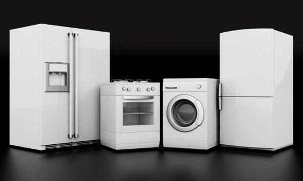 Quel matériel électroménager choisir pour équiper sa maison ?