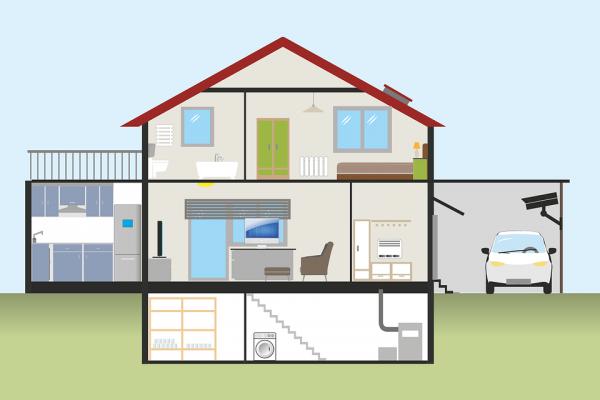 Distinguer les facteurs de variations du coût du fioul domestique utilisé comme chauffage