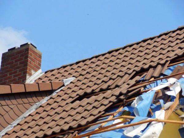 Quel est l'intérêt de l'isolation de toiture ?