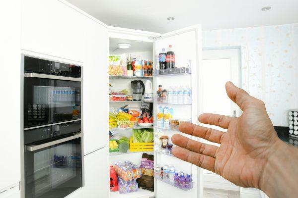Quels critères pour choisir sa vitrine réfrigérée ?
