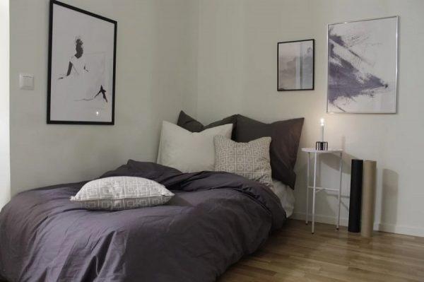 Changer de lit en 7 étapes