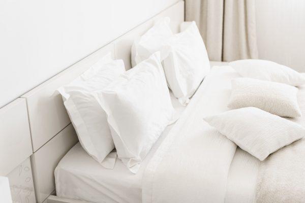 Top 5 des types de matelas les plus confortables