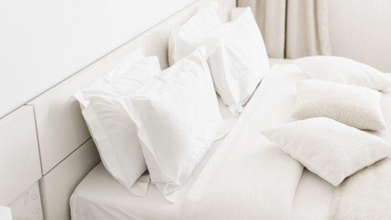 matelas confortables