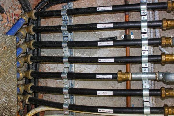 Comment choisir vos tuyaux de plomberie ?