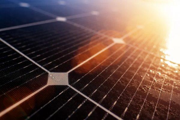Combien coûte une installation de panneaux solaires?